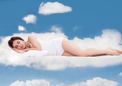 Design Your Bedroom for Better Sleep