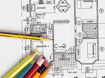 Why Interior Design is an Important Part of Remodeling